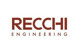 Ferrero Korvella: aggiudicazione della gara alla Recchiengineering per  la progettazione del nuovo gate d'ingresso