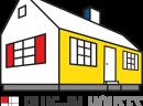 Plug-In Houses